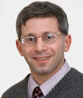 Pr Michael Siegel