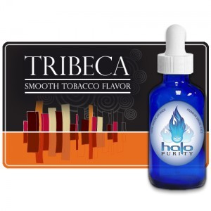 halo-tribeca-15-ml