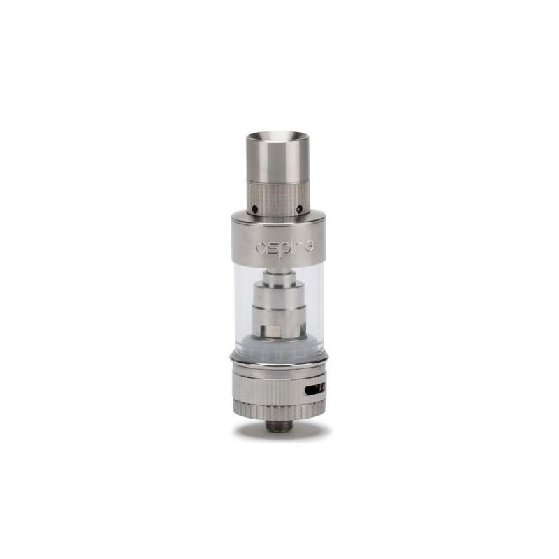 Atlantis Aspire atomiseur