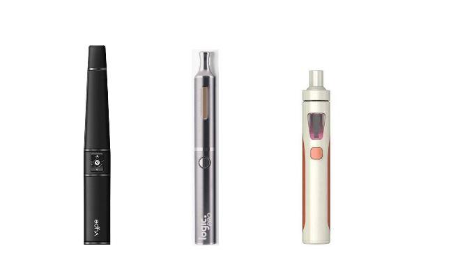 E cigarette débutant comparatif des meilleurs modèles pour une