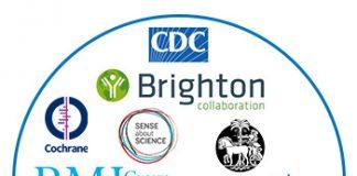 BIG pharma association
