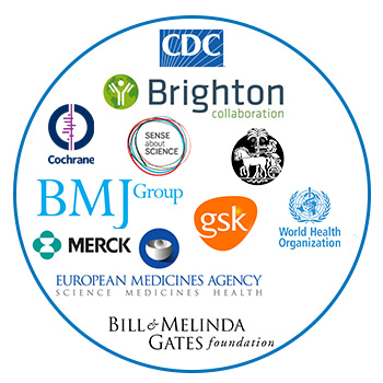 BIG pharma association