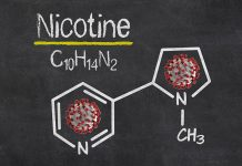 IMA Nicotine vs COVID-19