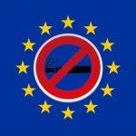 L'UE en croisade contre la vape