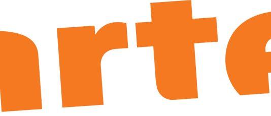 ARTE, reportage à charge contre la vape