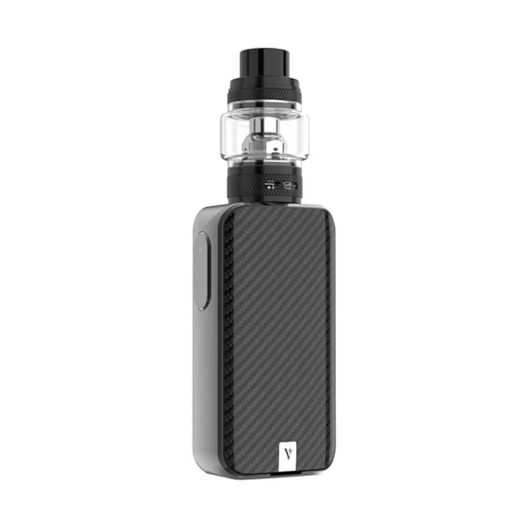Kit Luxe 2 - Finition Black