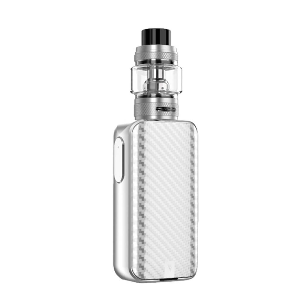 Kit Luxe 2 - Finition Silver
