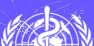 Logo OMS Brisé